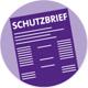 Auto_schutzbrief