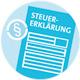 Rechtschutz_steuer-rechtsschutz